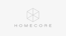 homecore