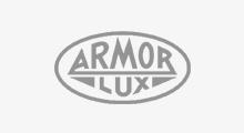 Amorlux